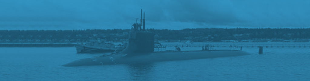 BlueBanner-Submarine3
