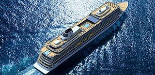 Box_0003_Viking Cruises Newbuilds Use Seawater Lubricated Propeller Shaft Bearings Instead of Oil