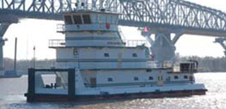 Box_0028_Blessey Adds Another Towboat to Growing Fleet