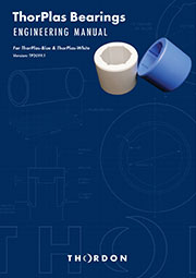 Brochure-Thumbs-255x180-EngManual