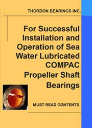 180x250-COMPAC-Spec-Brochure
