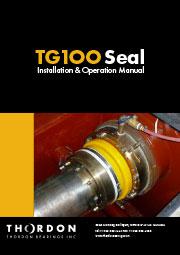 180x250-TG100Manual