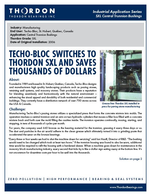 AppRef-Upgrades-Techo-Bloc