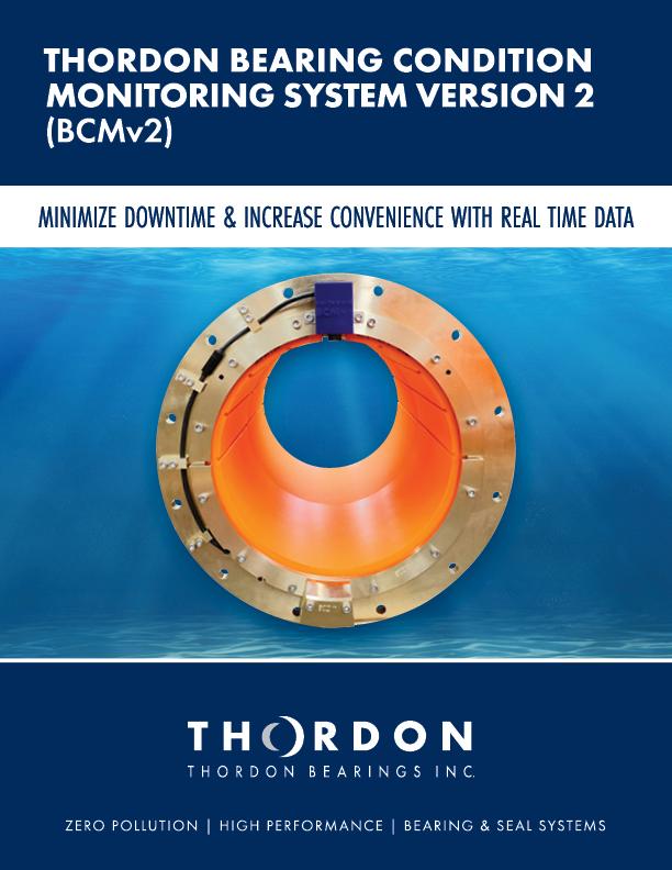 BCMv2 Brochure