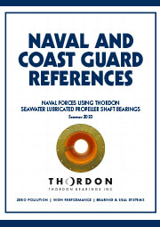 Brochure-Thumbs-255x180-NavalCG