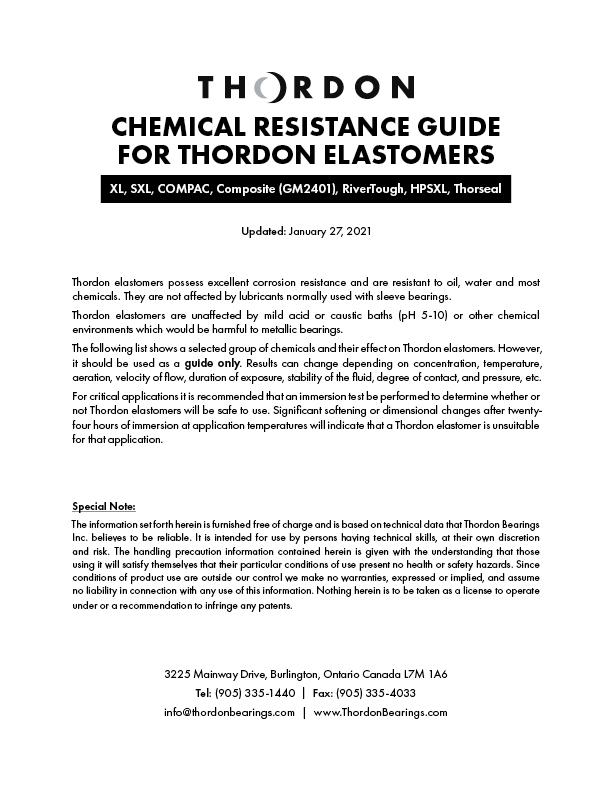 ChemicalResistanceGuide-Cover