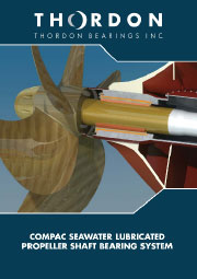 compaq-seawater-thumbnail