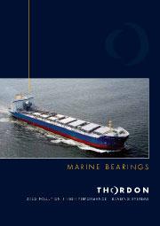 marine-bearings