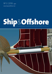 Ship&Offshore3-18Cover