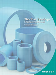 thorplas_engineering_manual-1
