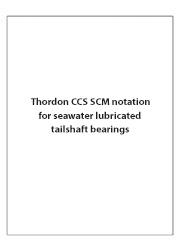 thumb-CCSSCM_cover