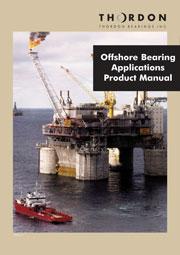 Thumbnails-OffshoreBearingsBrochure