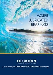 Thumbnails-WaterLubricatedBearingsBrochure