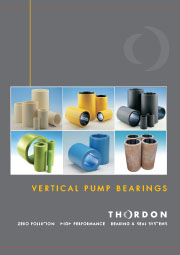 Thumbnails_0000_Thordon_Pump_brochure