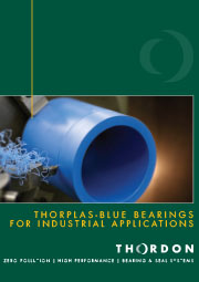 Thumbnails_0001_ThorPlas_Blue_Industrial_brochure