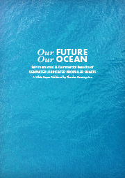 Our Future Our Ocean Whitepaper