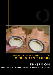 Thumbnails_0002_Thordon_Bearings_in_Mining_Applications_brochure