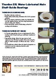 Thumbnails_0007_Hydro_Overview_sheet_North_American