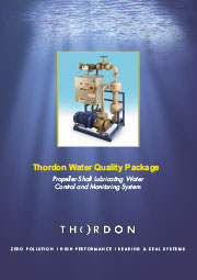 Water Quality Package Brochure