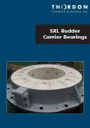 Thumbnails_0023_SXL_Rudder_Carrier_Bearings_Brochure