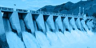 ThordonNews-HydroWebinars_thumb