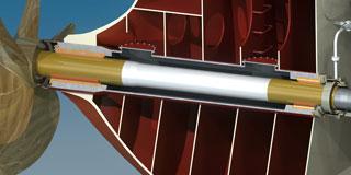 Thumbnails-320x160-COMPACSys