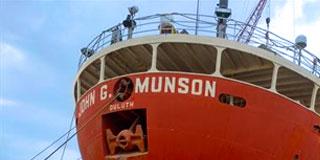 Thumbnails-320x160-Munson
