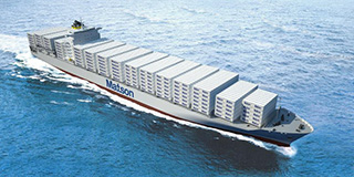 Thumb320x160_0008_Matson Aloha Class container ship