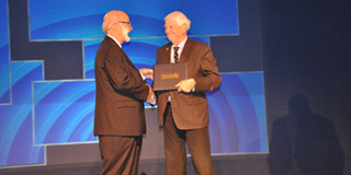 Thumbnails 320x160_0014_Sandy Thomson Recieves A SNAME Fellowship