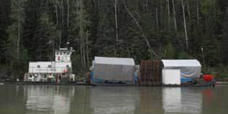 Thumbnails 320x160_0020_No Wear For RiverTough After More Than 20,000 Hours In Abrasive Alaskan Waters PArt 1