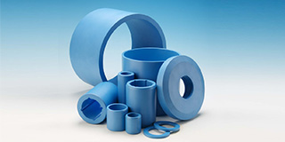 Thumbnails 320x160_0023_New lifetime lubricated ThorPlas-Blue is the ideal bearing solution for high pressure industrial