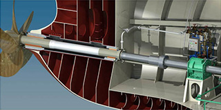 Thumbnails 320x160_0024_New Class Rules Has Sounded The Death Bell For Oil-Lubricated Propeller Shafts, Says Thordon Bea