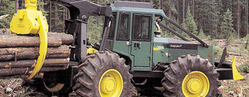 ProductImages_0001s_0000s_0021_timberjack log skidder
