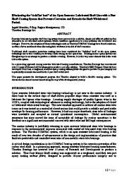 Thumbnails_0007_ASNE_Paper_-_ThorCoat_Marine_Shaft_Coating
