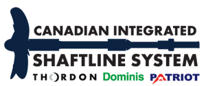 Canadian Integrated Shaftline System